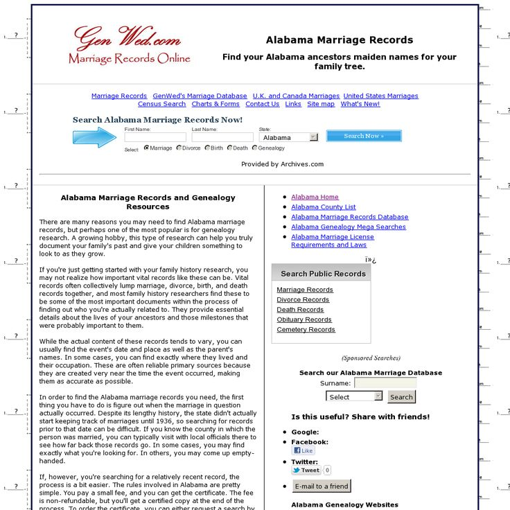 passwords married and maiden names and Re: finding someones maiden name online im trying to find out what her maiden name was before she was married, lol which is obviousbut i know her married name.
