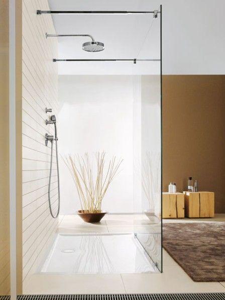 Badezimmer Ideen 4 Neue Ideen Für Ihr Badezimmer Pictures to pin on
