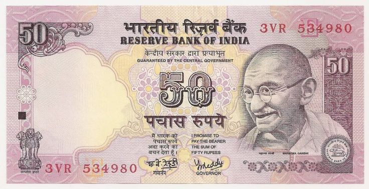 Fbs forex india