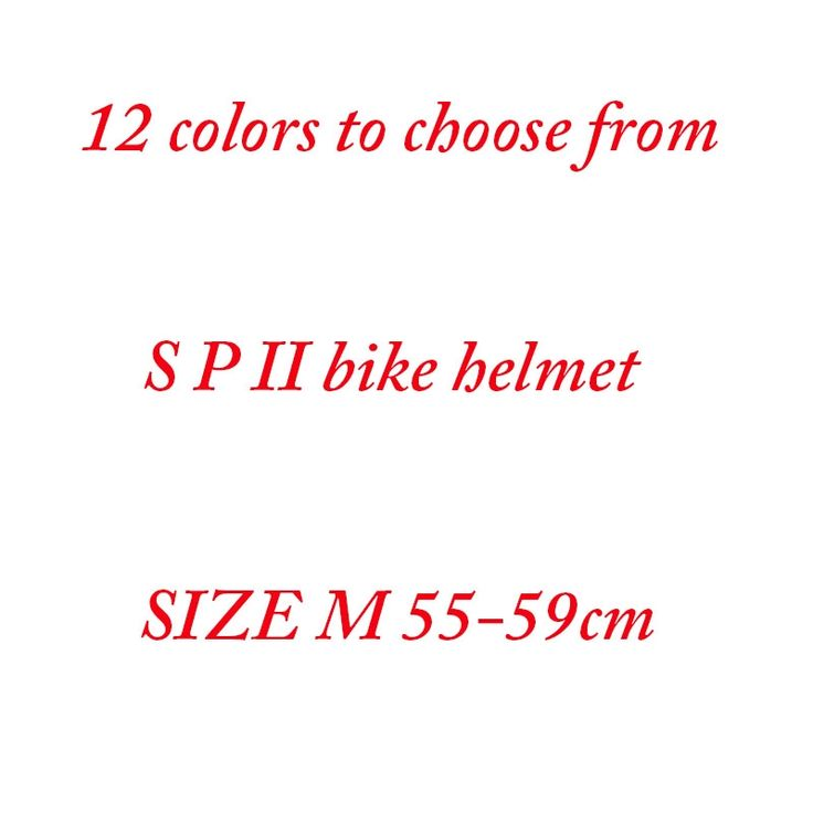 53.90$  Buy now - http://alimzd.shopchina.info/go.php?t=32806218329 - HotNEWEST Cycling Helmet Bicycle helmet cycle bike helmet 12 color size M 55-59 cm caschi da bicicletta Los cascos de bicicleta  #shopstyle