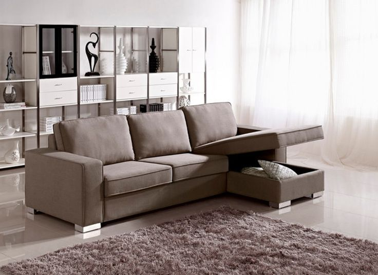 Best 20 Small sectional sleeper sofa ideas on Pinterest