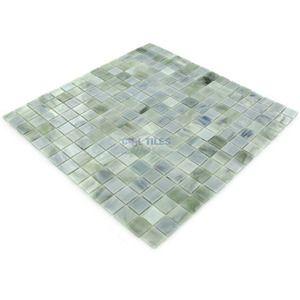 CoolTiles.com Offers: Elida Ceramica EC-61759 Home,Tile  Elida Ceramica Tile - Emperial Tile Collection