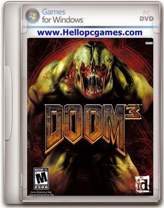 Doom 3 PC Game File Size: 1.5 GB System Requirements: OS: Windows Xp,7,Vista RAM:512 MB Video Memory:64 MB 3d Hard: 2.5 GB Free Space DirectX: 9.0 Sound Card: Yes Download Gothic Game Related Post Halo 2 Game Metro 2033 Game Outlaws A Handful Of Missions Game Cabela's African Adventures Game