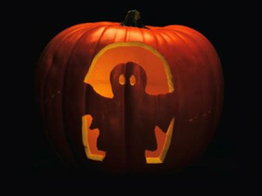 7 best carved pumpkins images on pinterest decorating pumpkins pumpkin carving patterns free ideas from 31 stencils halloween pumpkin carvingshalloween pumpkinseasy sciox Choice Image