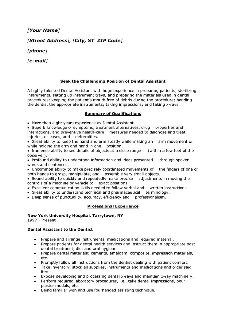 annotated bibliography template german resources learn german