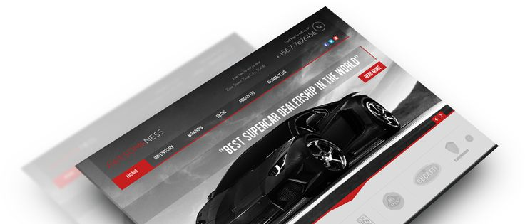 Ecommerce Website Design & Development Company Melbourne