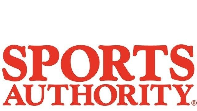 Www Sportsauthorityfeedback Com Have Your Say With The Sports Authority Survey Sports Authority Fun Sports Pakistan News