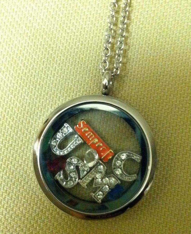 contact me to help you design a beautiful locket today! I will help you tell your story...southhilldesignsbev@gmail.com