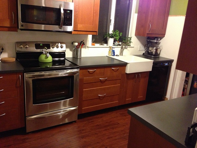 ikea black brown kitchen cabinets 17 best images about kitchen on black granite 17550