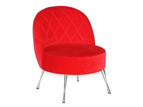 Nowoczesny Fotel Karo na Szpilkach Happy Barok #fotel #armchair #chair #meble #furniture #house #home #dom #mieszkanie #homedesign #homedecor #livingroom #livingroomdesign #salon #new #polish #design #designer #happy #barok #thebest #karo #diamonds #cards #karty #poker #onemarket.pl