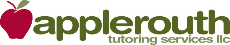Extended Time and other Accommodations on the SAT and ACT – Tutor Talk   Applerouth Tutoring Services