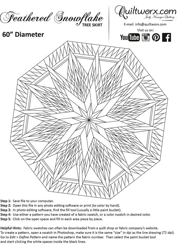 179 Best Images About Line Drawings On Pinterest Videos