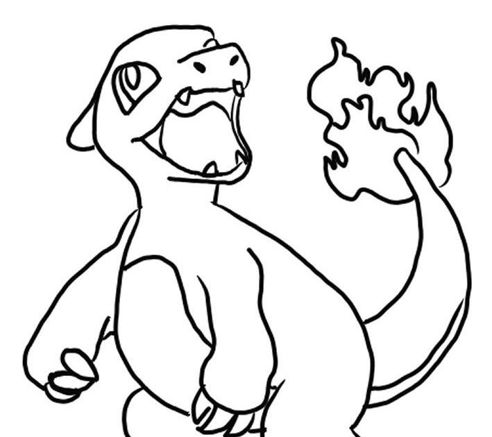 Coloring And Drawing Are A Good Option If You Wish To See Your Kid Enjoying While Simultaneously Le Pikachu Coloring Page Horse Coloring Pages Pokemon Coloring