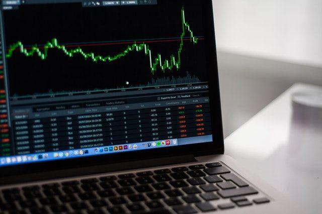How Tech Can Help You Toward A Brighter Financial Future
