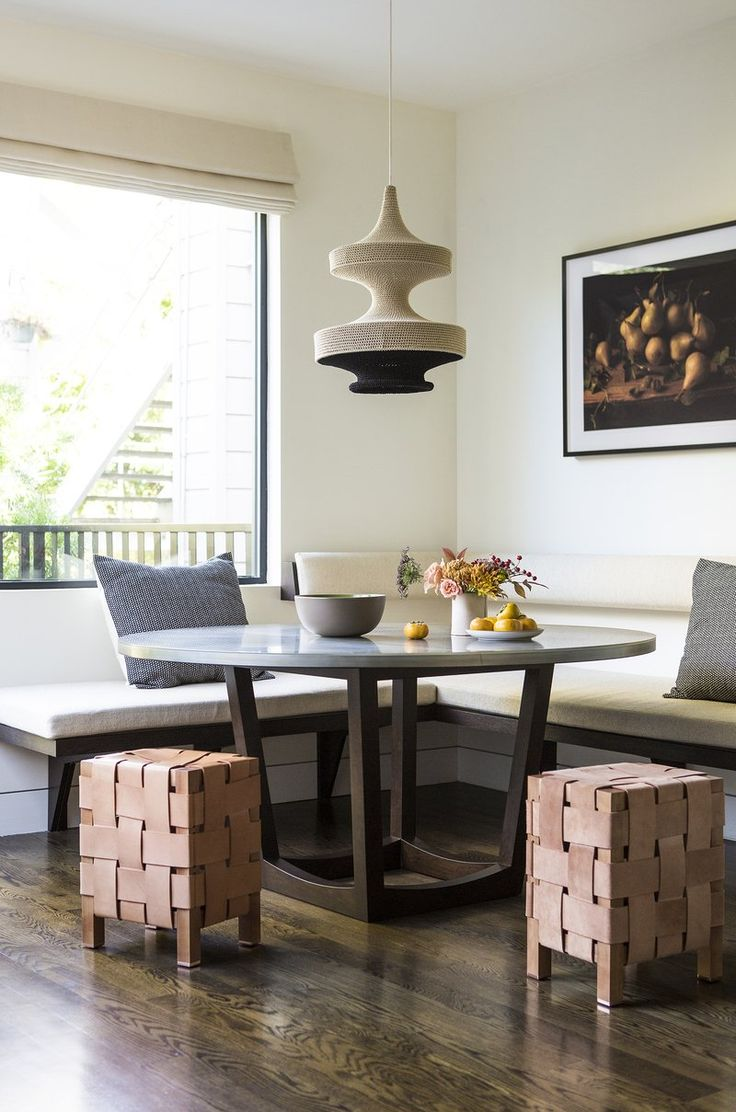 Window Seating For Dining Room - 1113 best nooks window seats small cozy spaces images on pinterest kitchen ideas kitchen nook and eat in kitchen