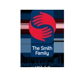 The Smith Family charity non-profit https://www.facebook.com/TheSmithFamilyAustralia
