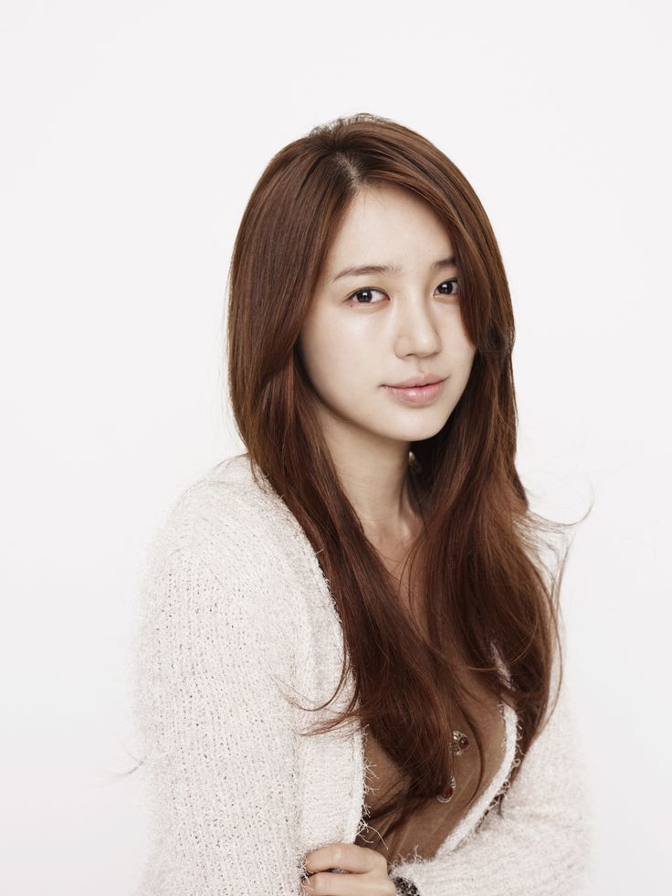 17 best images about yoon eun hye on pinterest girl korea jung il