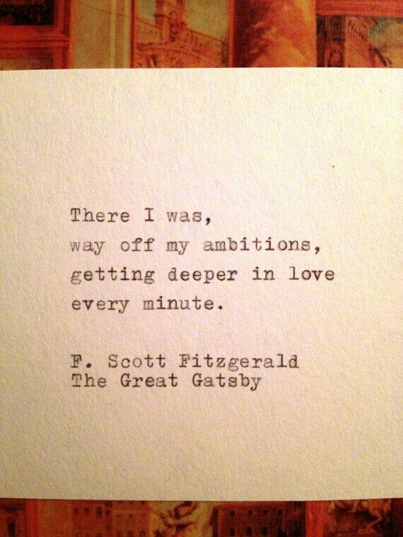 jay gatsby pathetic or romantic In the novel the great gatsby the modern tragic hero of gatsby english literature essay print so he invented just the sort of jay gatsby that a.