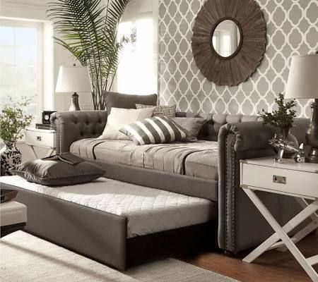 Best 25 Daybed Ideas Ideas On Pinterest Daybed Room