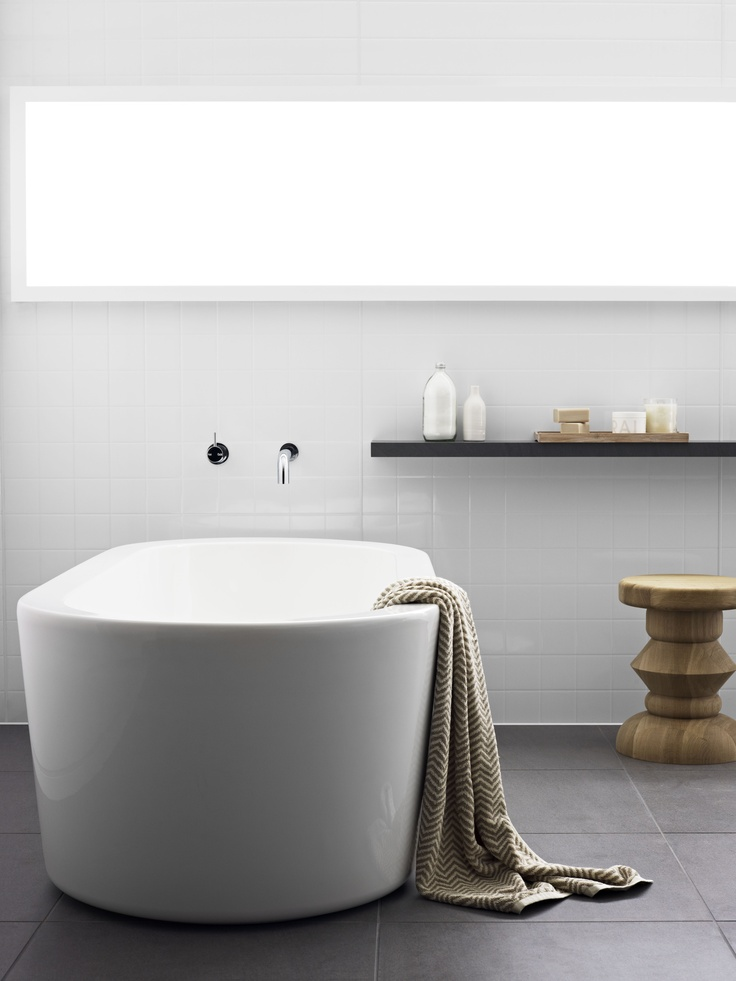 1000 images about laminex aquapanel on pinterest panelling basins and colour palettes