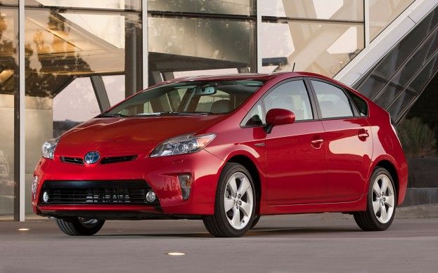 Hybrid cars are not making business in India... http://www.autoinfoz.com/india-car-news/Car-News-car-news/Hybrid-Cars-Are-Not-Making-Business-In-Indian-Market-446.html Still Toyota is planning to enhance hybrid cars production.... http://www.autoinfoz.com/india-car-news/Toyota-car-news/Toyota-To-Enhance-Hybrid-Cars-In-India-442.html