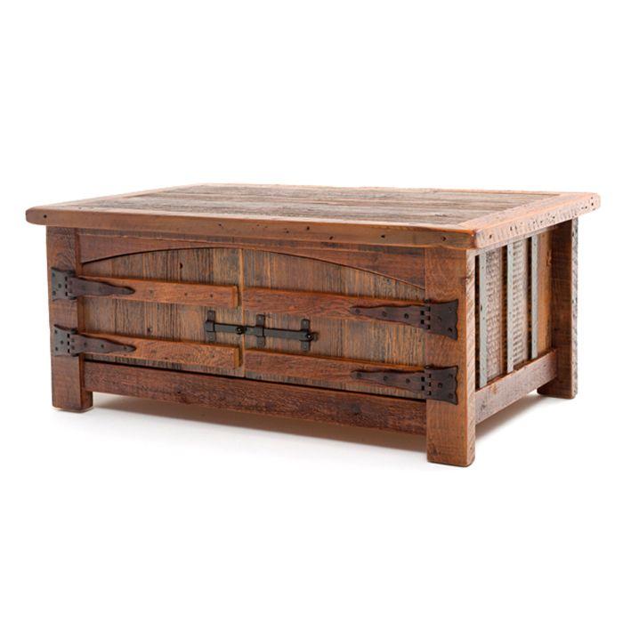 12 best antik concept images on pinterest furniture for Rustic concept