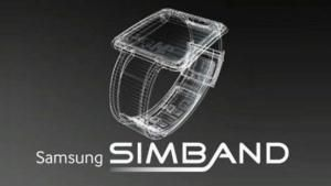 Stelian Ilie: Samsung Simband aims to take a big step in wearable health