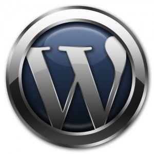 Why wordpress ?? Atau dalam bahasa Indonesia biar diartikan mengapa WordPress?? Pertanyaan ini sering saya pada menerima konsultasi dari para klien atau calon klien. Hal yang wajar ditanyakan, sebab banyak dari para klien ini mengetahui bahwa saya dapat men-develop website untuk mereka dalam bentuk HTML + CSS, PHP, MySQL atau menggunakan CMS lainnya selain WordPress. …