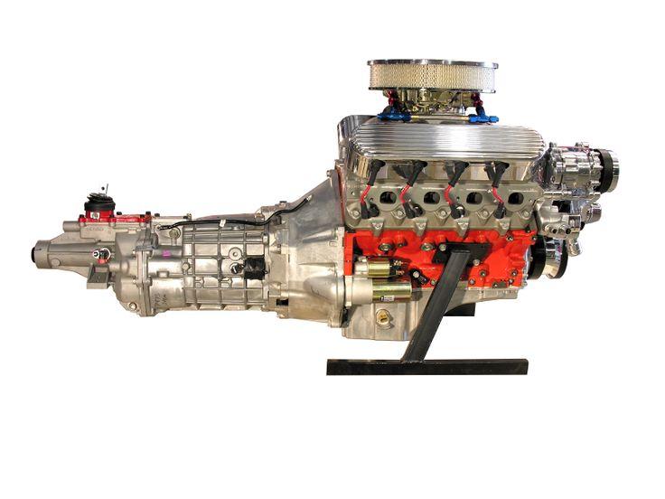 9 best lsx 454 carburetor tremec t56 magnum. Black Bedroom Furniture Sets. Home Design Ideas
