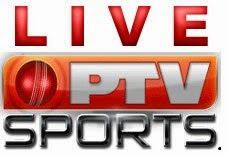 All I T Related Uploads Are Here | free PC Software And Much More: Live Cricket TV