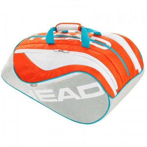 * - Tennis, Deals, Flash Price Deals, Deal Of The Day,