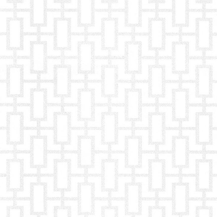 SHADES Wallpaper Pattern No TU27087
