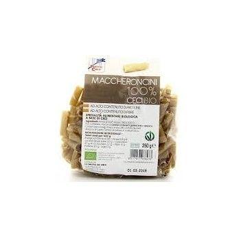pasta speciale ad alto contenuto proteico e ricca di fibre, per chi non vuole rinunciare alla pasta riducendo l'assunzione dei carboidrati