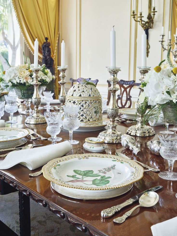 You Could Own Part Of Betsy Bloomingdales Incredible Collection Jewels Gowns And Antiques