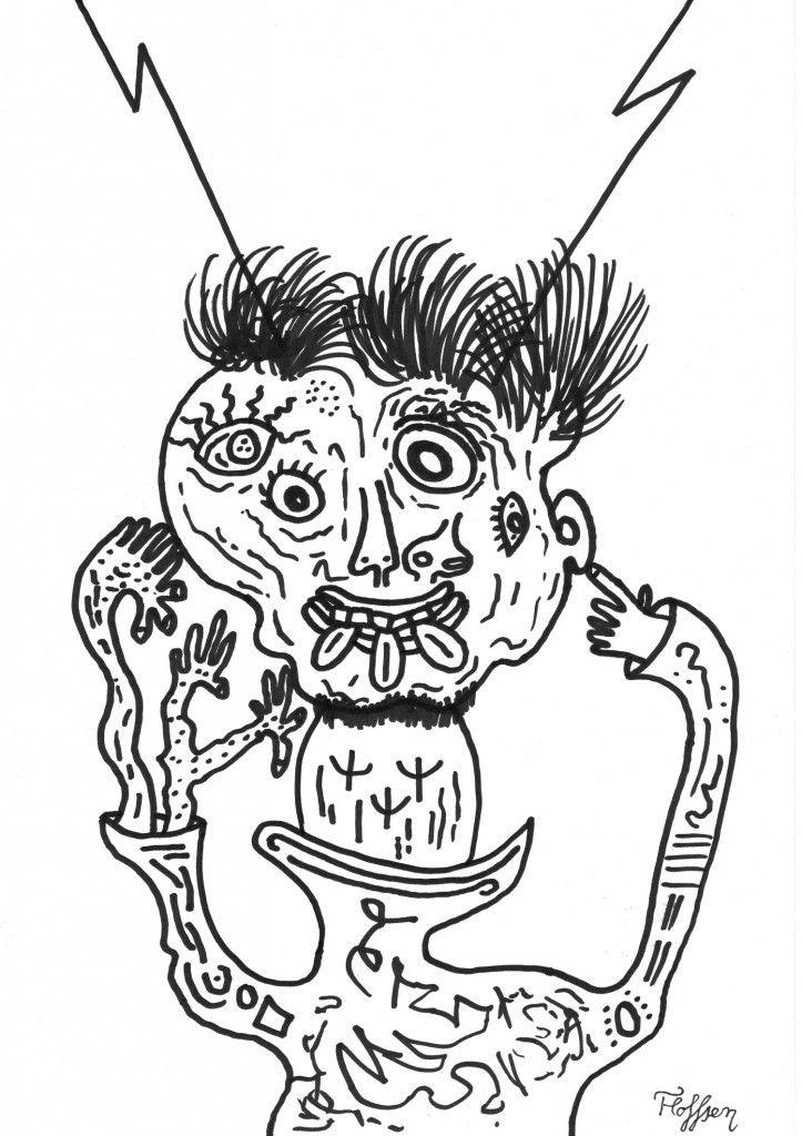 Honk viii 100 viii honking drawings