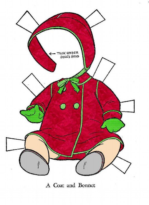 1000 images about paper dolls on pinterest natal peru for Ramona quimby coloring pages