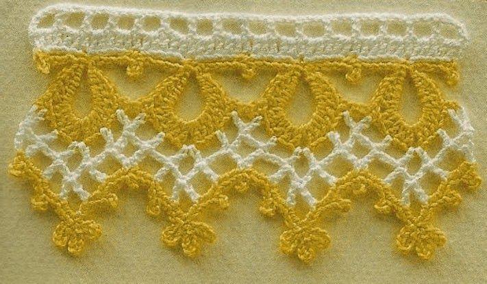 sari-havlu-kenari-dantel.jpg 711×415 piksel