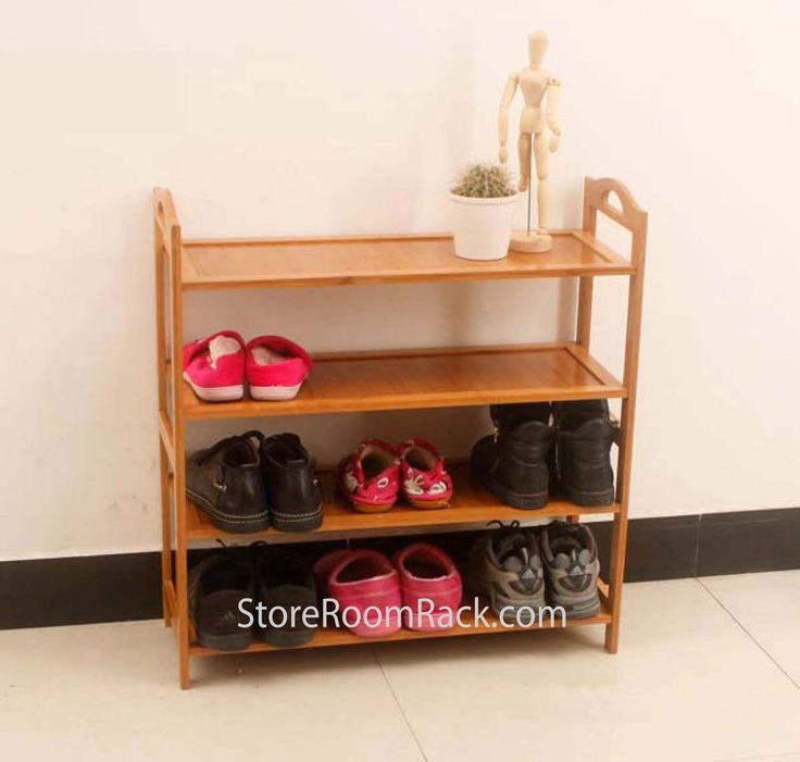 STOREROOM ROOM RACK is one of the best company in Singapore. We provide service such as bottle warehouse rack, metal rack, storage rack and storage shelves for HDB homes and Bomb shelters at the best prices.