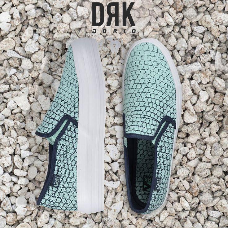 Dorko- brands.hu