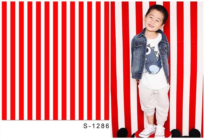 Find More Background Information about LIFE MAGIC BOX Photo Backdrops Photography Studio Backgrounds Fondo Para Fotografia Infantil Vertical Bar CMS 1286,High Quality backdrop photography,China photo backdrops Suppliers, Cheap studio background from A-Heaven Fashion Gifts on Aliexpress.com