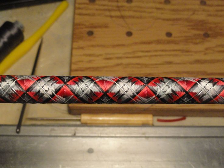 30 best rod building images by brandy parker on pinterest for Fishing rod wraps