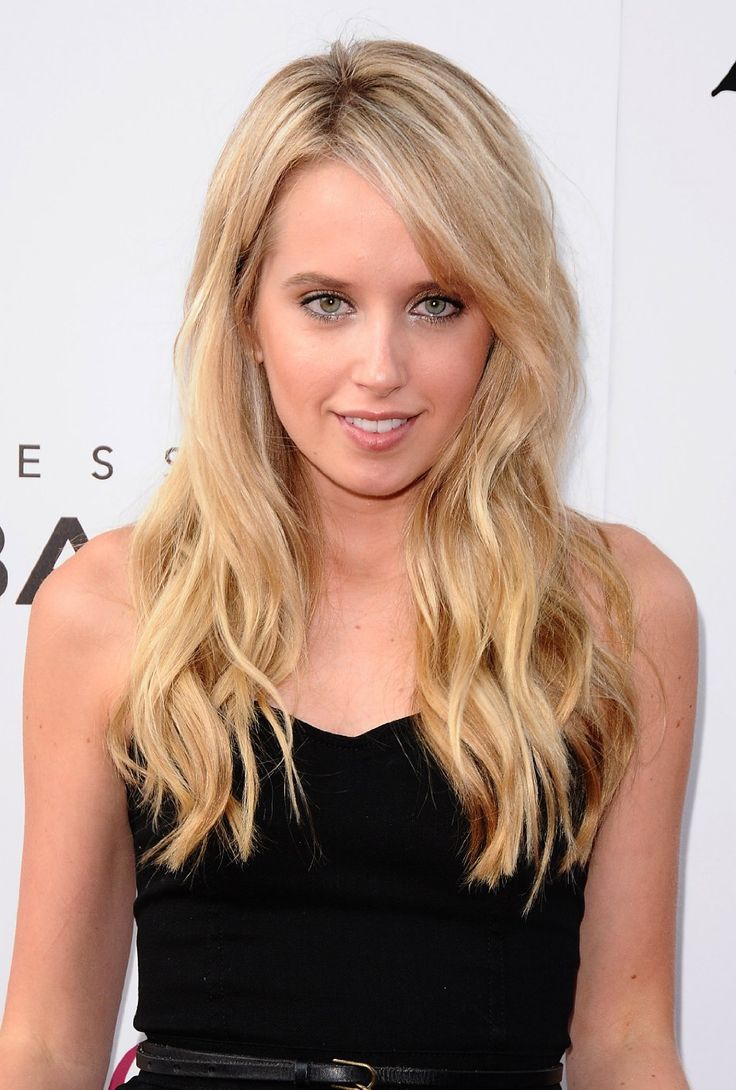 megan park shes too young | Megan Park on Cinemaring.com