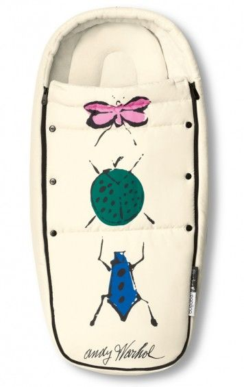 bugaboo_bee_babycocon_with_andy_warhol_happy_bugs_766x1024px_E copy.jpeg 356×565 píxeles