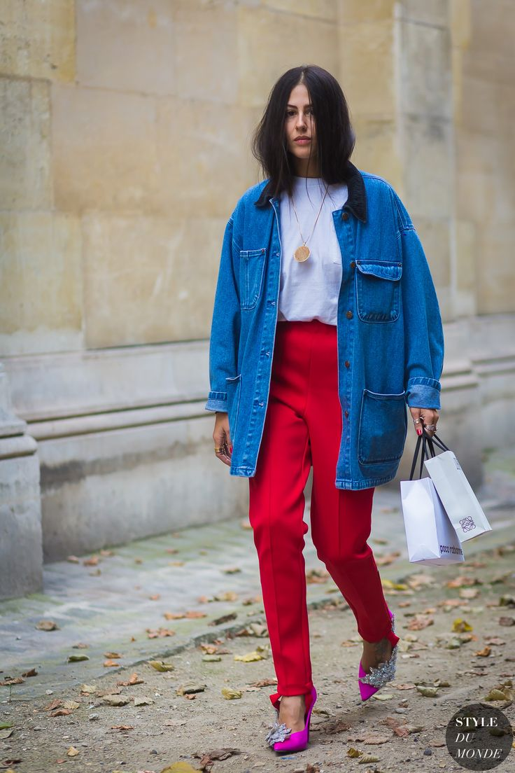 gilda-ambrosio-by-styledumonde-street-style-fashion-photography