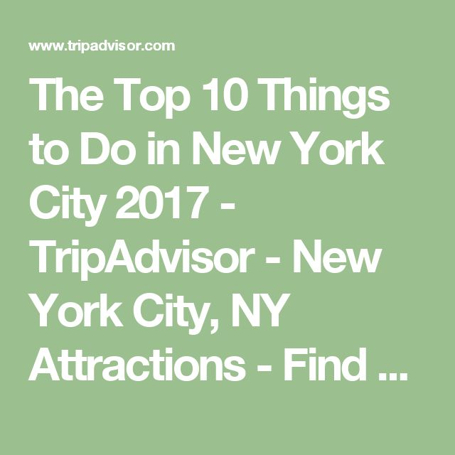 1000 ideas about new york city tours on pinterest new for New york city things to do this weekend