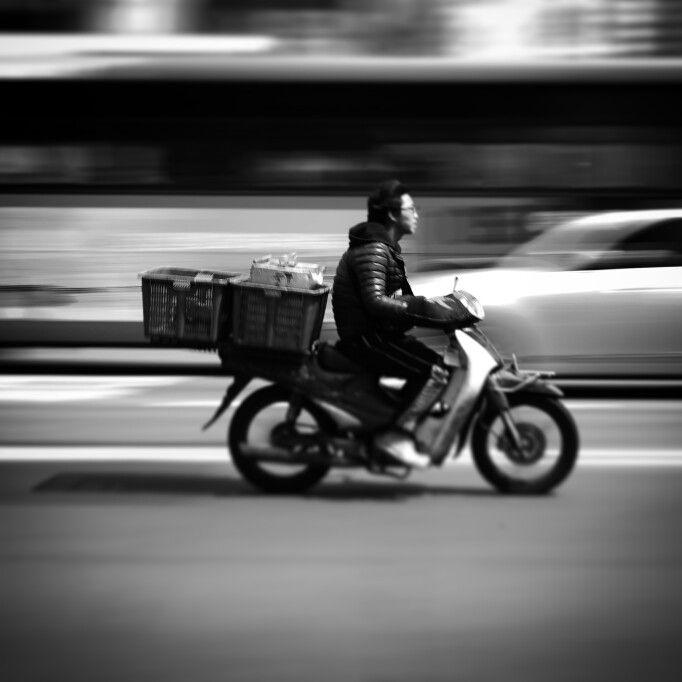 그들만의 리그... #autobike #청소년 #boy : www.neopencil.com