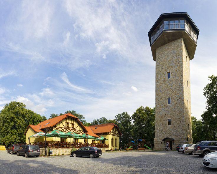 Penzion Havířská Bouda - Kutná Hora www.havirskabouda.cz Penzion 3*