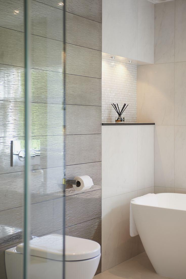 Bathroom design, Sable Interiors