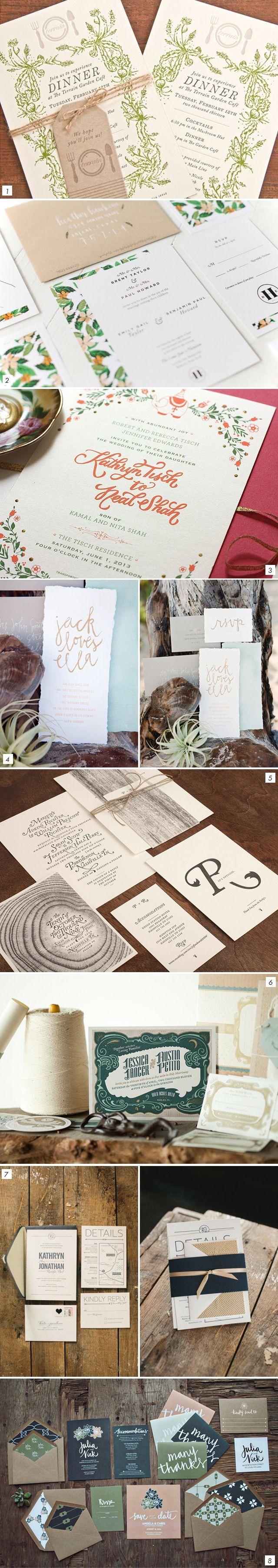 top wedding invitations016%0A    x    xbe  e        f          jpg