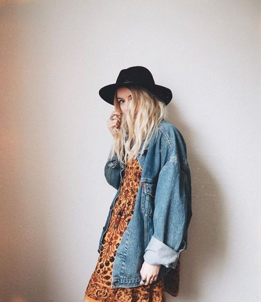 best 25 indie style ideas on pinterest indie outfits